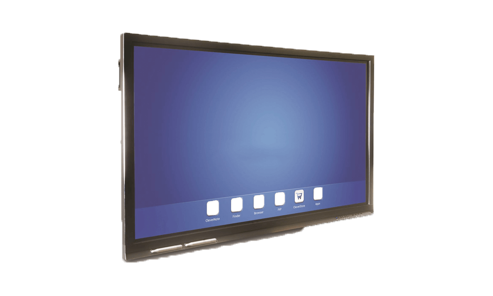 AVSETS_55'_TOUCHSCREEN